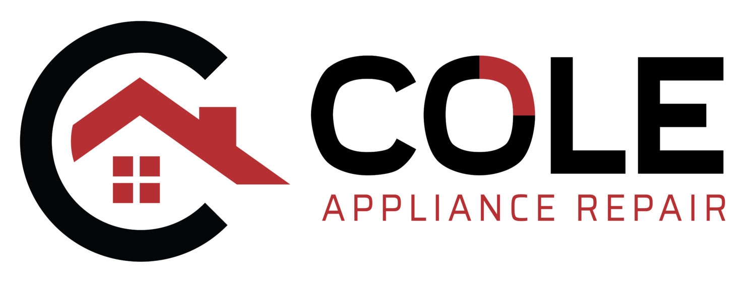 Cole Appliance Repair